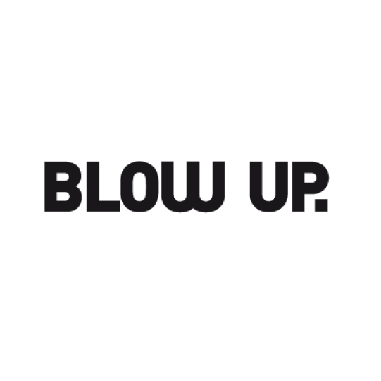 law-credits_blowup