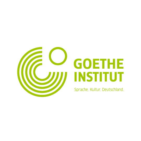 law-credits_goethe-institut