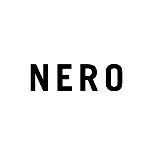 law-credits_nero